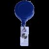Jojo voor badgehouders - blauw