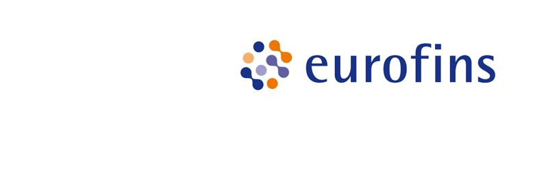 bg_eurofins