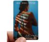 full_colour_card2