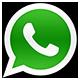 whatsapp_80