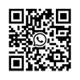 whatsapp_qr_code_80
